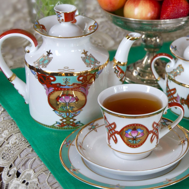 russian-porcelain